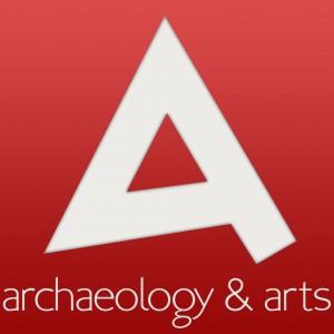 logo_Arxaiologia